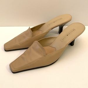 b7ad8b9b87cc9 Bandolino Mules & Clogs for Women | Poshmark